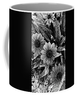 Hold On A Little Longer Coffee Mug