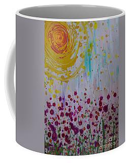 Hollynation Coffee Mug