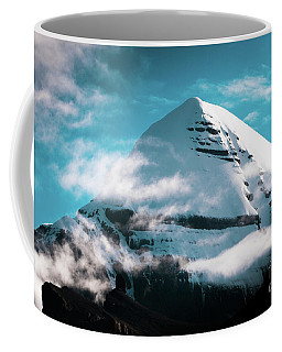 Kora Coffee Mugs
