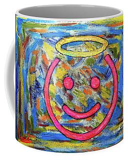 Holy Kool Aid Coffee Mug
