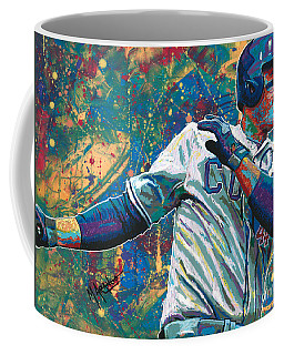 Home Run Rizzo Coffee Mug