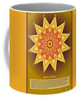 Homer, Ny Coffee Mug