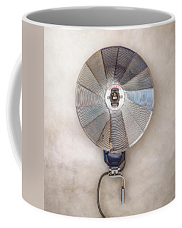 Honeywell Tilt-a-mite Coffee Mug
