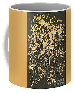 Honor Of The Fallen Coffee Mug