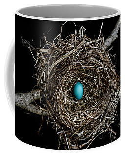 Hope 1 Coffee Mug