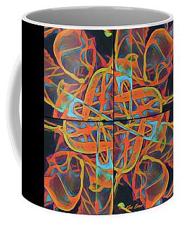 Hopefully Coffee Mug