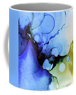 Hopes And Dreams Coffee Mug
