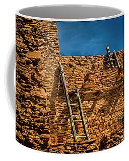 Hopi House Coffee Mug