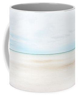Horizon #9 Coffee Mug