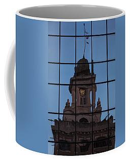 Hortense The Beautiful Coffee Mug