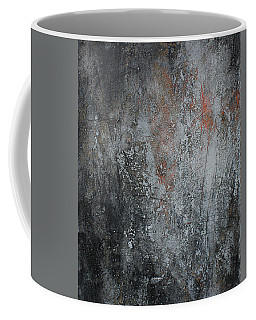Hot Lava 1 Coffee Mug