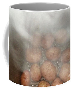 Hot Potato Coffee Mug