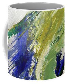Hotel Costes Vol.5 Full Mix Coffee Mug