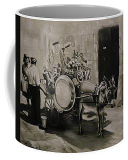 Household Coffee Mug