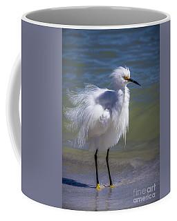 How Do I Look Coffee Mug