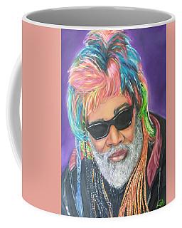 How's Your Funk? Coffee Mug