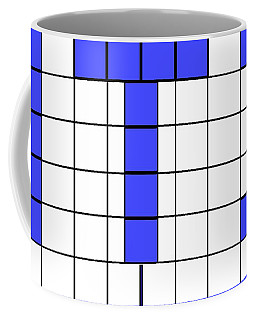 Htx Tile Tribute Coffee Mug