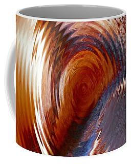 Hully Gully Coffee Mug