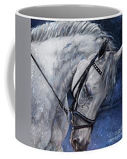 Humble Beauty Coffee Mug