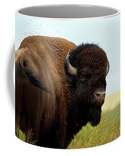 Hummmmm Coffee Mug