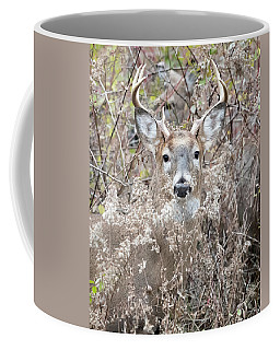 Hunters Dream Coffee Mug