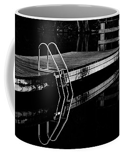 Hypothermia Coffee Mug
