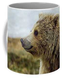 I Am It Coffee Mug
