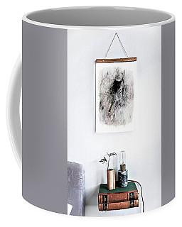 I Am Writing To You - Home Decor Ideas  Coffee Mug