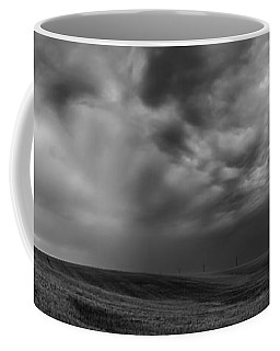 I Can Show You Incredible Things... Coffee Mug