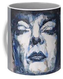 I Ll Be Your Clown Coffee Mug