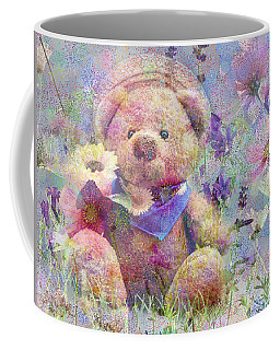 I Picked It For You 2015 Coffee Mug