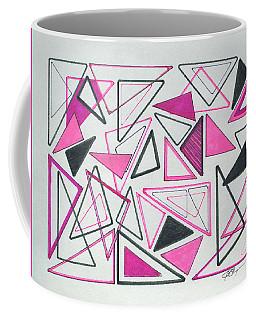 I Remember 1957 Coffee Mug