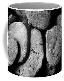 i Rock Coffee Mug