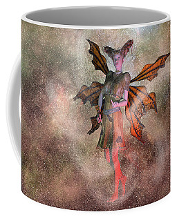 I See Your Fairy Dust And Raise You This Coffee Mug