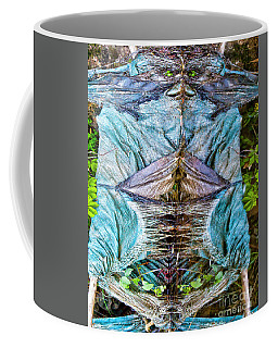 I Thor Coffee Mug