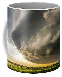 I Was Not Even Going To Chase This Day 021 Coffee Mug