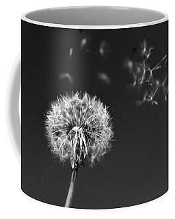 I Wish I May I Wish I Might Love You Coffee Mug