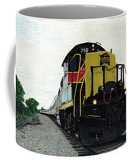 Iais716 Coffee Mug