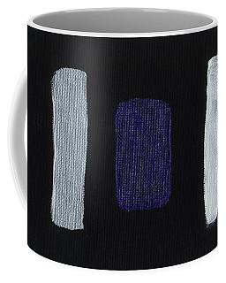 Ice Box Ice Coffee Mug