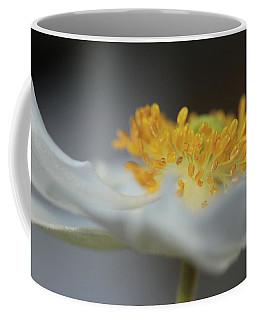 Ice Glow Coffee Mug