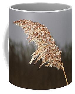 Iced Up Coffee Mug