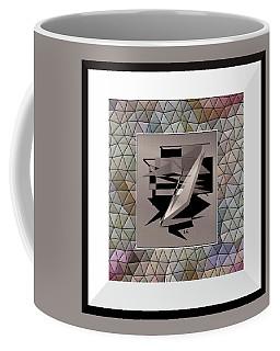 Idea Coffee Mug