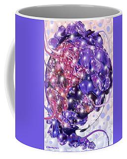 Idea Machine Coffee Mug