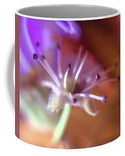 Idora Park Original Concept Art Coffee Mug