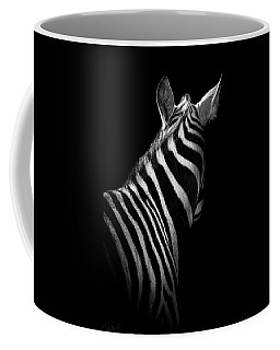 Ignorance Coffee Mug