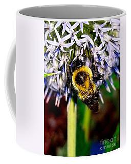 I'll Bee Back Coffee Mug