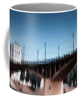 Illusion #28761 Coffee Mug