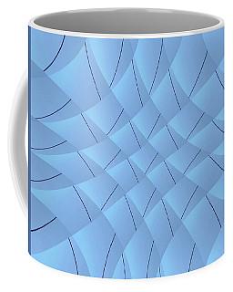 Ilogical Coffee Mug by Beto Machado