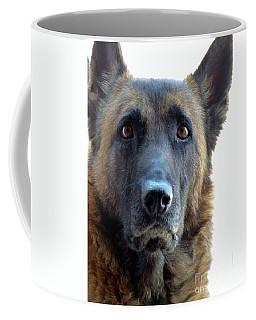 I'm A Beauty Coffee Mug