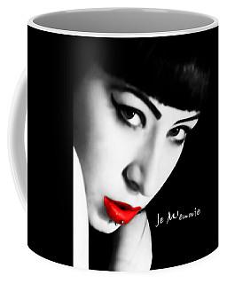 I'm Bored Coffee Mug